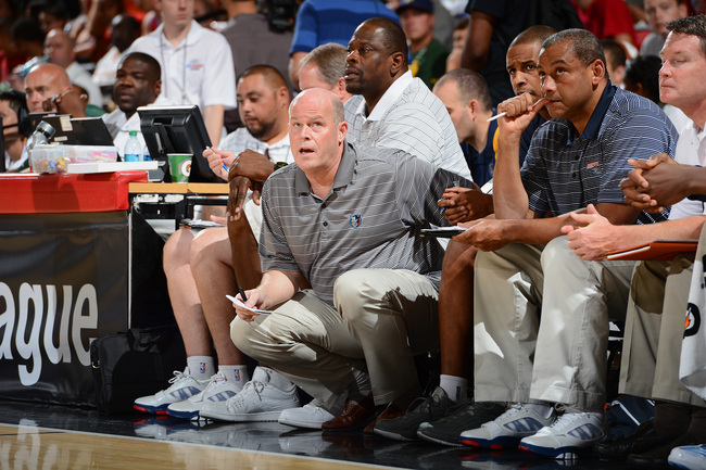Hi-res-173376449-head-coach-steve-clifford-of-the-charlotte-bobcats_crop_650