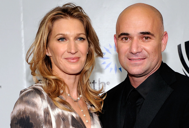 Hi-res-105123481-former-tennis-players-steffi-graf-and-andre-agassi_crop_650x440