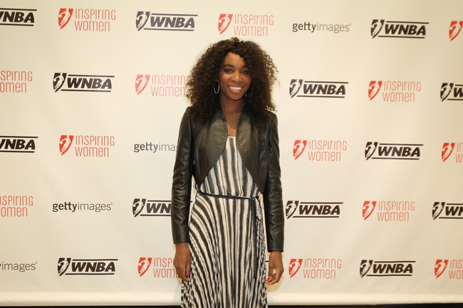 Hi-res-151714717-venus-williams-poses-during-the-wnba-inspiring-women_crop_650