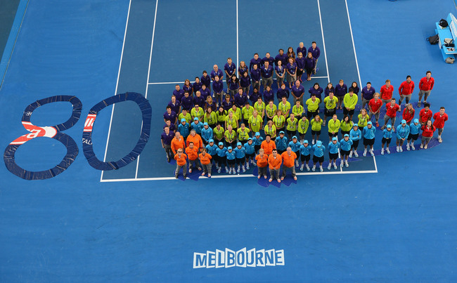 Hi-res-159947175-australian-open-staff-pose-in-the-shape-of-the-lacoste_crop_650