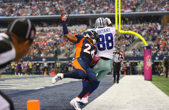 Hi-res-183457225-dez-bryant-of-the-dallas-cowboys-makes-a-touchdown-pass_display_image
