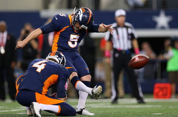 Hi-res-183468188-matt-prater-of-the-denver-broncos-makes-the-game_display_image