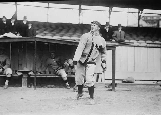 Christy_mathewson_new_york_nl_baseball_loc_crop_650