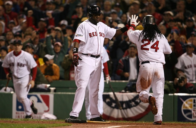 Hi-res-77490606-david-ortiz-and-manny-ramirez-of-the-boston-red-sox_crop_650