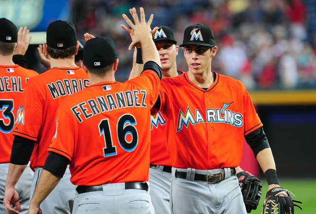 Hi-res-179320883-jose-fernandez-and-christian-yelich-of-the-miami_crop_650x440