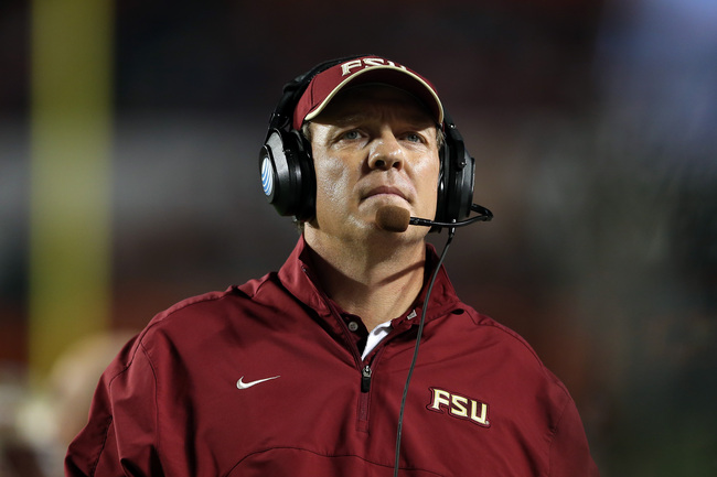 Hi-res-159080349-head-coach-jimbo-fisher-of-the-florida-state-seminoles_crop_650