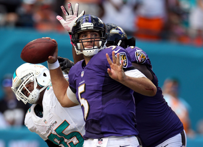 Hi-res-183452576-quarterback-joe-flacco-of-the-baltimore-ravens-throws_crop_650