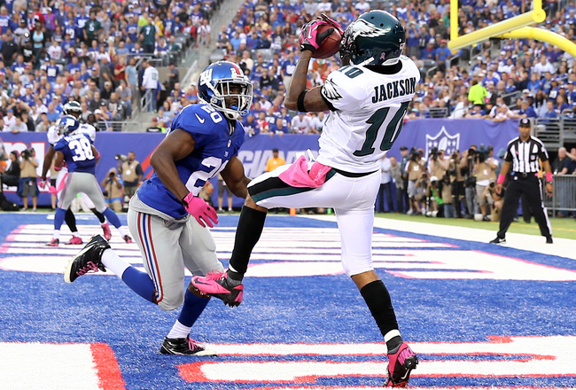 Hi-res-183457192-desean-jackson-of-the-philadelphia-eagles-scores-a_crop_650x440