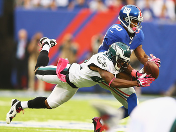Hi-res-183452366-brandon-boykin-of-the-philadelphia-eagles-makes-an_display_image
