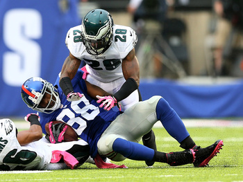 Hi-res-183445030-hakeem-nicks-of-the-new-york-giants-makes-the-catch-in_display_image