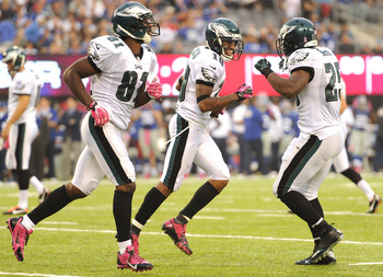 Hi-res-183457187-desean-jackson-of-the-philadelphia-eagles-celebrates_display_image