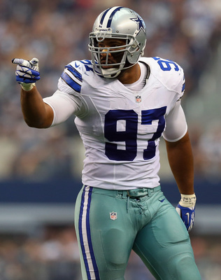 Hi-res-181700598-jason-hatcher-of-the-dallas-cowboys-at-at-t-stadium-on_display_image