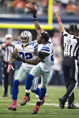 Hi-res-183472329-morris-claiborne-of-the-dallas-cowboys-celebrates-after_display_image