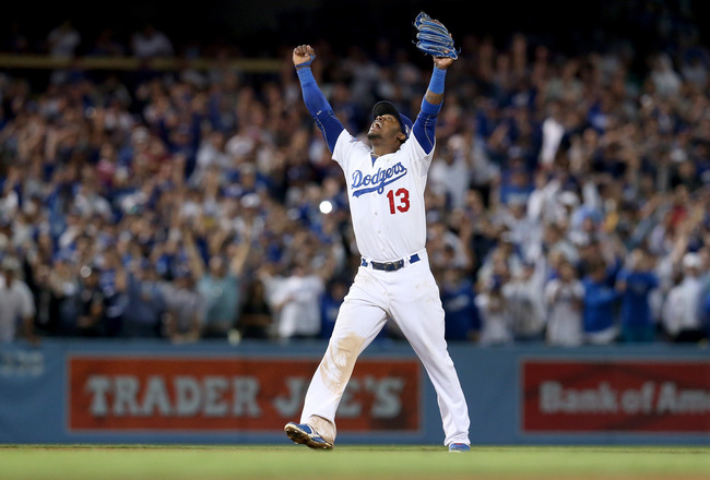 Hi-res-183609527-hanley-ramirez-of-the-los-angeles-dodgers-celebrates-as_crop_650x440