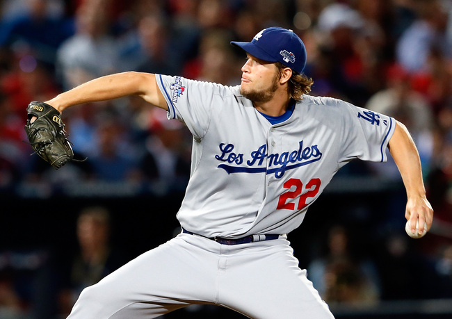 Hi-res-183014191-clayton-kershaw-of-the-los-angeles-dodgers-pitches_crop_650