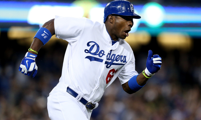 Hi-res-180436166-yasiel-puig-of-the-los-angeles-dodgers-runs-to-first-on_crop_650