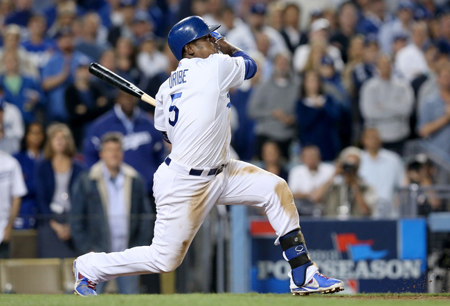 Hi-res-183609305-juan-uribe-of-the-los-angeles-dodgers-hits-a-two-run_crop_650