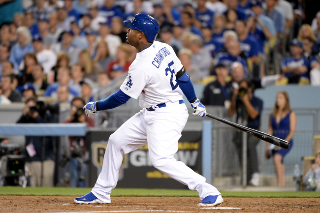 Hi-res-183603478-carl-crawford-of-the-los-angeles-dodgers-hits-a-solo_crop_650