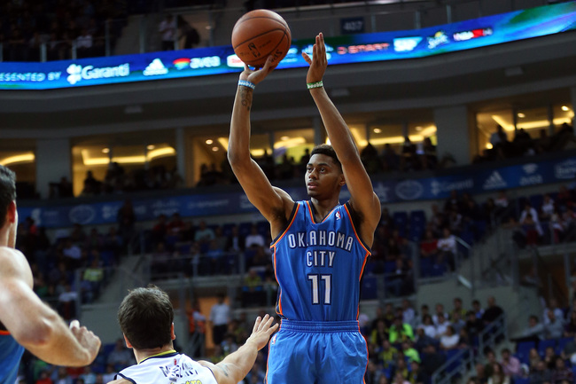 Hi-res-183158946-jeremy-lamb-of-the-oklahoma-city-thunder-shoots-melih_crop_650
