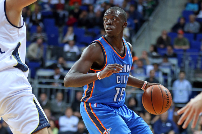 Hi-res-183158944-reggie-jackson-of-the-oklahoma-city-thunder-controls_crop_650