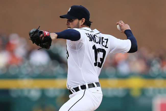 Hi-res-178000667-anibal-sanchez-of-the-detroit-tigers-pitches-in-the_crop_650