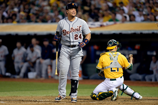 Hi-res-183195803-miguel-cabrera-of-the-detroit-tigers-reacts-after-being_crop_650
