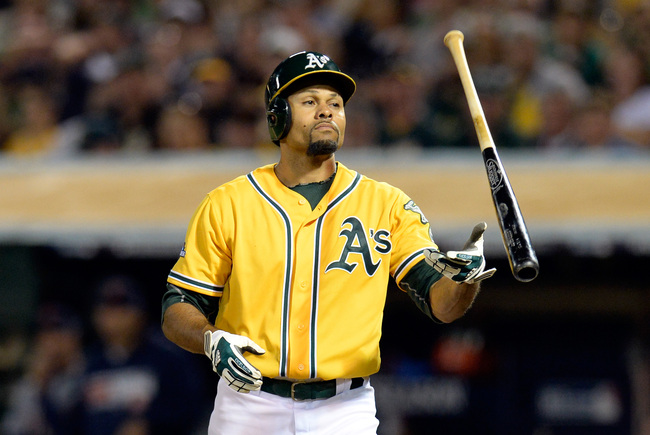 Hi-res-183196385-coco-crisp-of-the-oakland-athletics-reacts-after_crop_650