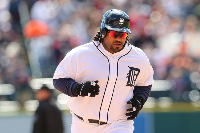 Hi-res-181566401-prince-fielder-of-the-detroit-tigers-rounds-second-base_crop_650