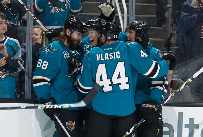 Hi-res-183201256-tomas-hertl-marc-edouard-vlasic-justin-braun-and-brent_crop_650x440