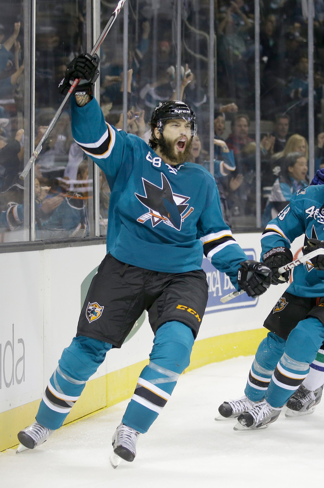 Hi-res-183016501-brent-burns-of-the-san-jose-sharks-celebrates-after-he_crop_650