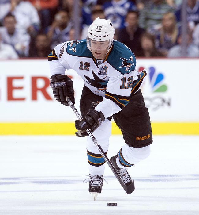 Hi-res-168323632-patrick-marleau-of-the-san-jose-sharks-skates-with-the_crop_650