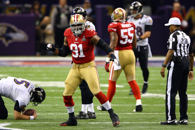 Hi-res-160807321-ray-mcdonald-of-the-san-francisco-49ers-reacts-against_crop_650