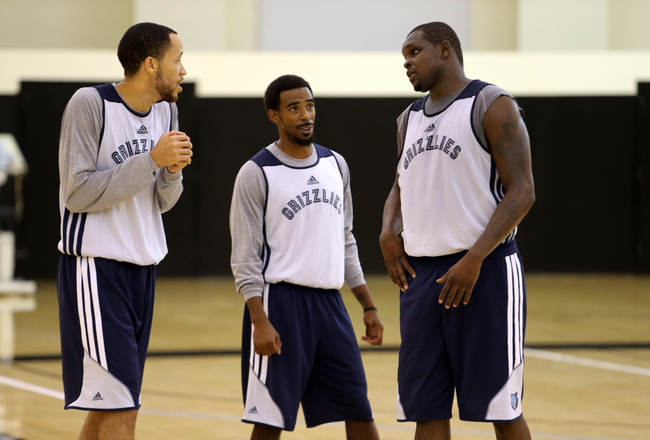 Hi-res-183000872-tayshaun-prince-mike-conley-jr-11-and-zach-randolph-of_crop_650x440