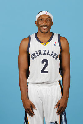 Hi-res-182547560-josh-akognon-of-the-memphis-grizzlies-poses-for-a_display_image