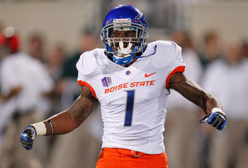 Hi-res-151090632-bryan-douglas-of-the-boise-state-broncos-reacts-after_display_image
