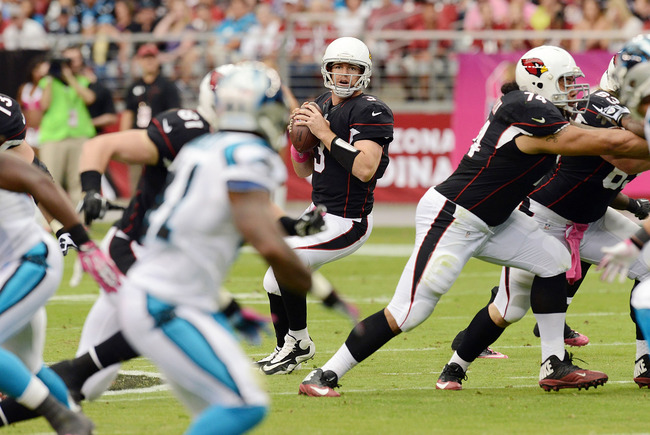 Hi-res-183457911-carson-palmer-of-the-arizona-cardinals-looks-to-throw_crop_650