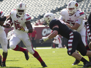Hi-res-183169970-running-back-dominque-brown-of-the-louisville-cardinals_display_image