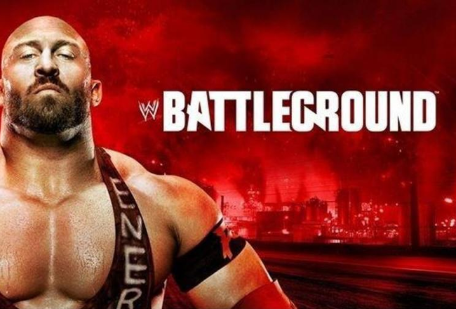 Wwebattlegroundsmartpredictions_crop_650x440