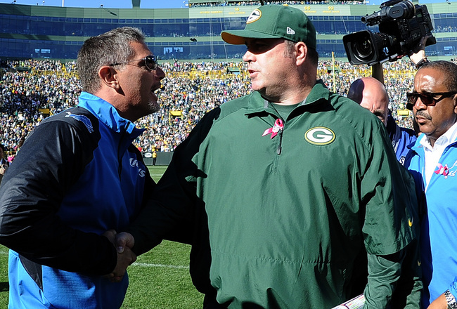 Hi-res-183452690-head-coach-jim-schwartz-of-the-detroit-lions_crop_650x440