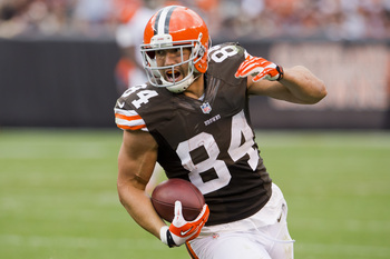 Hi-res-182322936-tight-end-jordan-cameron-of-the-cleveland-browns-runs_display_image
