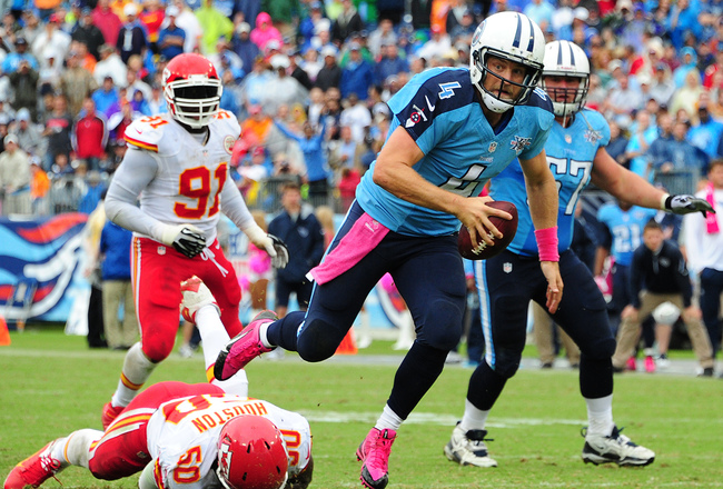 Hi-res-183457378-ryan-fitzpatrick-of-the-tennessee-titans-scrambles-for_crop_650x440