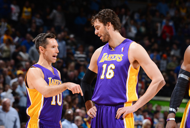 Hi-res-158733453-steve-nash-pau-gasol-and-dwight-howard-of-the-los_crop_650x440