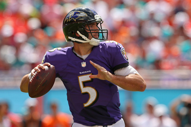 Hi-res-183447425-joe-flacco-of-the-baltimore-ravens-passes-during-a-game_crop_650