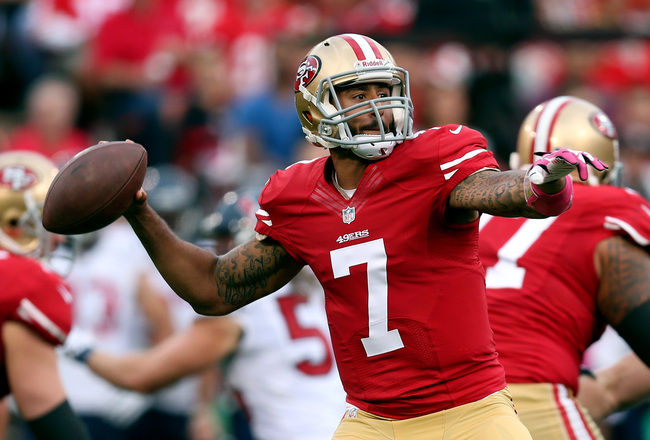 Hi-res-183477912-colin-kaepernick-of-the-san-francisco-49ers-throws-a_crop_650x440