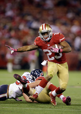 Hi-res-183484832-lamichael-james-of-the-san-francisco-49ers-in-action_display_image