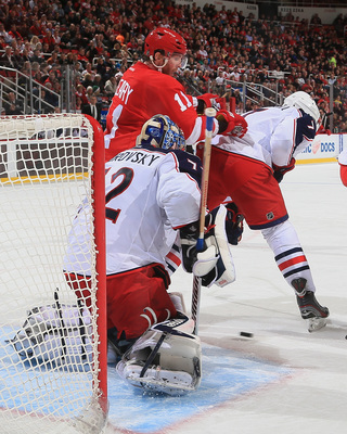 Hi-res-162318763-goaltender-sergei-bobrovsky-of-the-columbus-blue_display_image