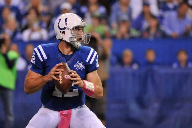 Hi-res-183457475-andrew-luck-of-the-indianapolis-colts-looks-for-a-pass_crop_650