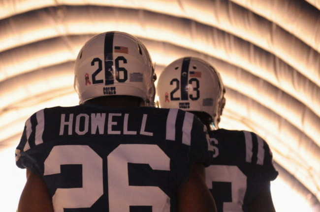 183447963-delano-howell-and-vontae-davis-of-the-indianapolis_crop_650