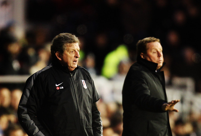 Hi-res-97489476-roy-hodgson-the-fulham-manager-and-harry-redknapp-the_crop_650x440