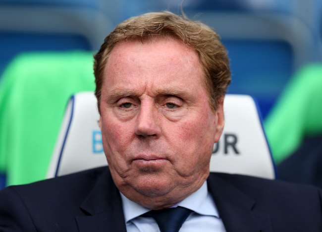 Hi-res-183158206-manager-harry-redknapp-during-the-sky-bet-championship_crop_650